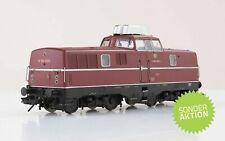 MBW Spur 0 - Diesellok V 80 003 - DB Epoche III - Analog Art.-Nr. 43003