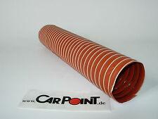 PORSCHE 911 912 65-89 Tubo di riscaldamento flessibile collegamento 93021162201