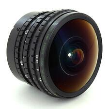 FISHEYE PELENG 8mm per NIKON D850 D7500 D5600 D3400 D5 D500 D750 D7200 D810 D610