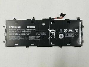 AA-PBZN2TP Genuine Battery For Samsung Chromebook XE303C12 905S3G 915S3G 910S3G