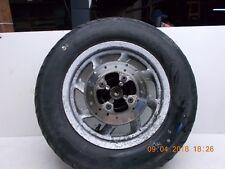 cerchio ruota anteriore per honda spazio cn 250