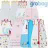 Grobag Baby Sleeping Bag Sleepsacks For Toddlers All Sizes & Togs Ex Mothercare