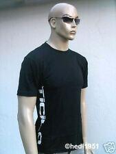 Ticila classico Toro toreri DJ Clubwear Logo T-SHIRT M