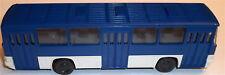 IKARUS 260 Bus Bi-Colour H0 1/87 GDR Model #HM2#