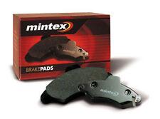 ASTRA 1.8 2.0 2.2 DTI SRI Brake Pads Front Rear Mintex