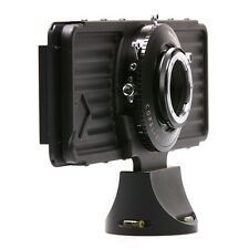 Kapture Group TrueWide Sliding Back Camera (V Mount, Nikon Mount) - Pre-owned