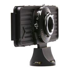 Kapture Group TrueWide Sliding Back Camera (V Mount, Nikon Mount) - Pre-owned