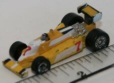MICRO MACHINES Indy 500 CART Car 1980s Era # 1 NICE