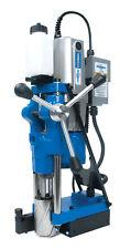 New Hougen Hou 0934102 Hmd934 Mag Drill Four Speed 115v