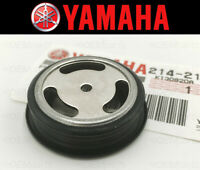 Yamaha Oil Level Gauge RT/HS1/HT1/YG5/R5/RS100/AT1/RT1/CS5/CT1/CT2/DT1/DT2/MX