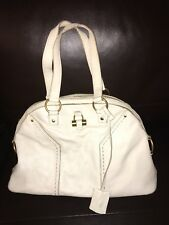 yves saint laurent rive gauche Womens Shouldet Handbag