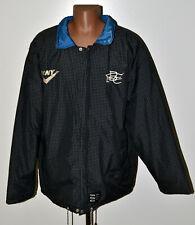 BIRMINGHAM CITY 1995/1996 TRAINING FOOTBALL JACKET JERSEY PONY SIZE XL ADULT