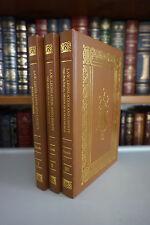 LAW, LEGISLATION & LIBERTY by Hayek 3Vol Legal Classics