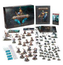 Warhammer Age of Sigmar - Soul Wars Box Set - Brand New! -  FREE 2-Day Ship!
