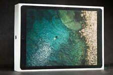 """Apple iPad Pro 12,9""""  2 Gen - 2nd Generation 512GB, Wi-Fi"""