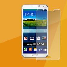 2x Verre Blindé pour Samsung Galaxy S5 S5 Neo Film de protection véritable