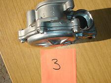 Original BMW Kühlmittelpumpe neu Teilenummer 11517515777 E81/E87/E87/E88/E82 Usw