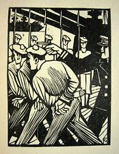 C.FELIXMÜLLER MATROSEN VON CATTARO 1918 MARINE KOTOR MONTENEGRO PANZERKREUZER