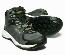 KEEN EXPLORE VENT BOOTS HIKING SNEAKER MEN'S ALL SIZES SALE!