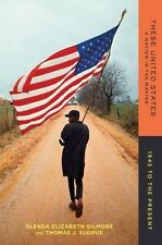 These United States : A Nation in the Making - 1945 to the Present by Thomas...