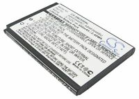 Battery For Samsung GT-E1150C, GT-E1190, GT-E2120, GT-E2210L, GT-E2330, GT-E2520