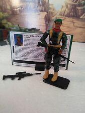 Oktober Guard Comic Exclusive:: 2005 Ranger: STG.STALKER(v7): 100% CMP