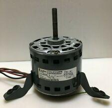 New listing GE 5KCP39HFR696S Furnace Blower Motor 1/2 HP 208-230V  B13400-353 used #MC50