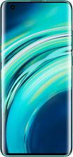 Xiaomi Mi 10 - 256GB - Coral Green Korallengrün NEU OVP GARANTIE BLITZVERSAND