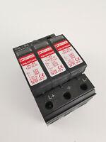 Phoenix Contact VAL-MS 1000DC/2+F-FM Überspannungsableiter 2800176