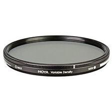 Hoya Camera Lens Filters