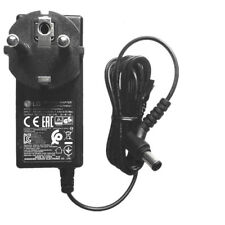 LG LED LCD Monitor AC Adapter Power Supply Charger 19V 1.7A ADS-40FSG-19 EU Plug