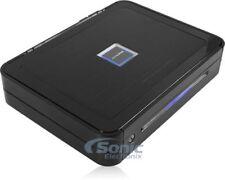 ALPINE 1600W Max 5-Channel PDX Series Car Amplifier | PDX-V9