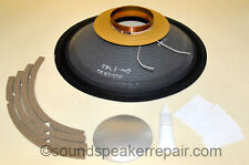 Recone Kit for JBL-E140
