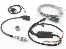 Innovate LC-2 Digital Lambda Wideband O2 Controller Kit w/ Bosch 02 Sensor 3877