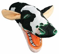 Boston Warehouse Holstein Cow Oven Mitt