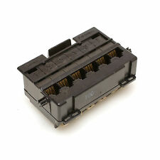 Lucent Patchmax DM2150-PSE 6-socket Module CAT5E