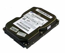 "HP 404587-001 Samsung HD080HJ/P 80GB 7.2K 3.5"" SATA HDD   f/w 100-43 Rev B Korea"