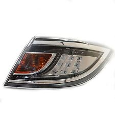 For Mazda 6 Mk2 4/2010 - > Rear Light Tail Light Drivers Side O/S