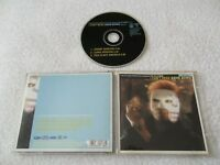 Rare Australia CD, DAVID BOWIE - I Can't Read, This Is Not America, 3 Track 1998
