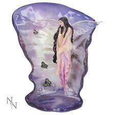 Gossamer Princess by Selina Fenech 25cm Fantasy Art Decor Statue Figurine Fairy