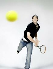 Andy Murray  10x 8 UNSIGNED photo - P243 - Scottish professional tennis player