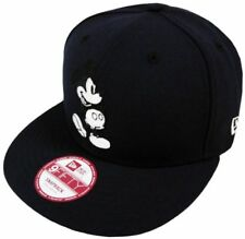 Gorras y sombreros de hombre azules de 100% algodón talla L