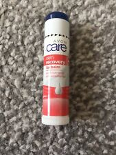 Avon Care Skin Recovery Lip Balm ~ NEW Free Post ~ With Nutrients & Emollients