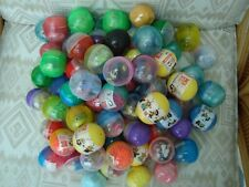 £1 vending capsules, 20 of them, brilliant for party bags.