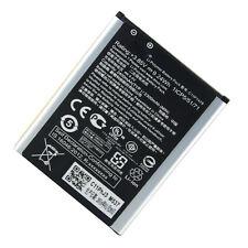 2400mAh High Quality Battery C11P1428 For ASUS Zenfone 2 Laser ZE500KL ZE500KG