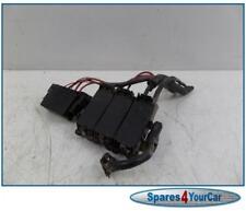 Skoda Fabia 07-10 Battery Fuse Terminal Box 1.2 Petrol Part No 5J0937548