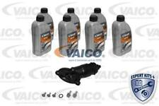 PACK VIDANGE BOITE AUTO AUDI A4 AVANT (8K5, B8) 2.0 TDI QUATTRO 190 CH 09.2013-1