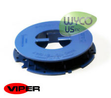PAD RETAINER, VIPER FANG 18C, 20, 20HD, 24T, 26T, 28T, 32T WALK BEHIND SCRUBBERS
