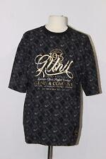 G-Unit Heavyweight Raw Material Hip Hop Rap Shirt Size XL Gentlemen's Club