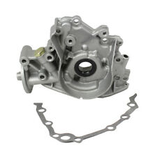 Engine Oil Pump-SOHC, 8 Valves DNJ OP100
